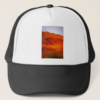 Colorado of Provence Trucker Hat