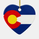 Colorado Ornatos