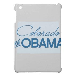 Colorado para Obama.png