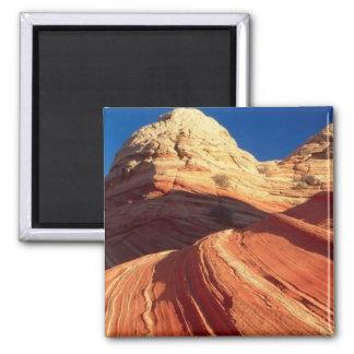 Colorado Plateau, Utah Magnet