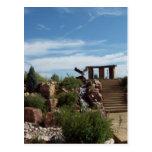 Colorado Postcards