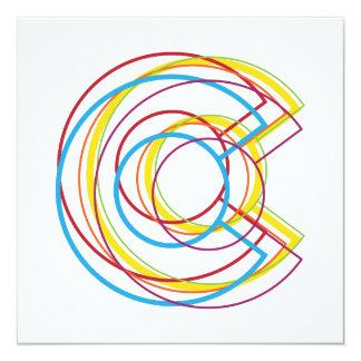 colorado pride blur card