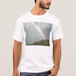 Colorado Rainbow T-Shirt