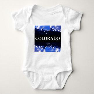 Colorado Refelctions Shirt