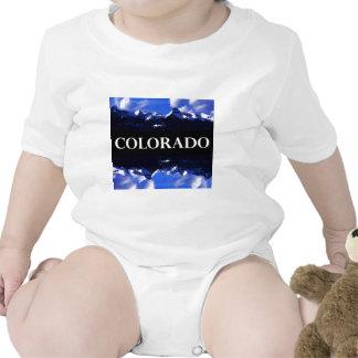 Colorado Refelctions Creeper