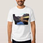 Colorado river at Sunrise Shirts