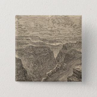 Colorado River Button
