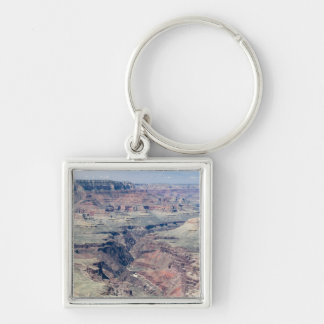 Colorado River flowing through the Inner Gorge Keychain