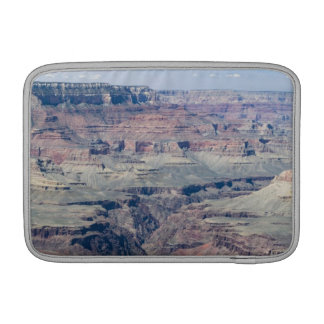 Colorado River flowing through the Inner Gorge MacBook Sleeve