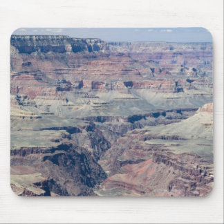 Colorado River flowing through the Inner Gorge Mouse Pads