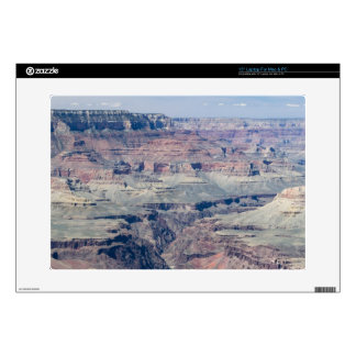 Colorado River flowing through the Inner Gorge Decal For Laptop
