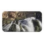 Colorado River, Grand Canyon, Arizona, United Case-Mate iPhone 4 Cases