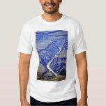 Colorado River - Grand Canyon Shirt