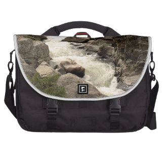 Colorado River Bags For Laptop