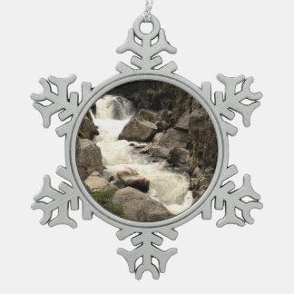 Colorado River Ornaments