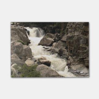 Colorado River Post-it® Notes