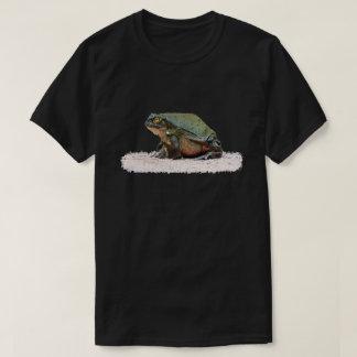 Colorado River Toad - Incilius alvarius T-Shirt