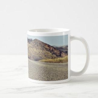 Colorado Road Trip Mugs