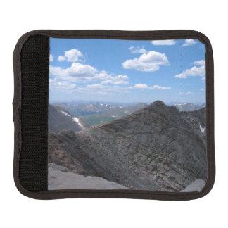 Colorado Rocky Mountains Moonscape Handle Wrap