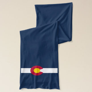 Colorado Scarf