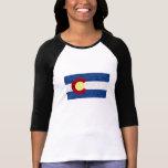 Colorado! Shirts