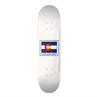 Colorado Skateboard
