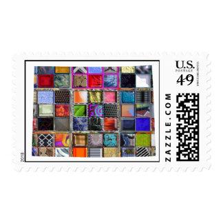 Colorado Stamps