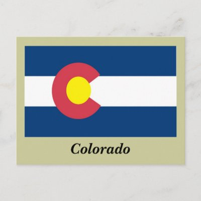 sector 3 4 major military bases list imo union Colorado state flag