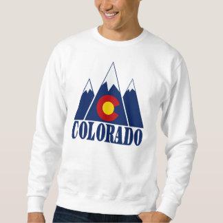 Colorado Sudadera