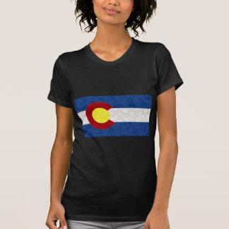 Colorado! Tee Shirts