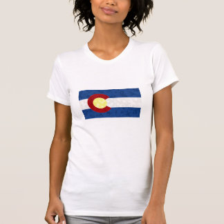Colorado! T-shirts