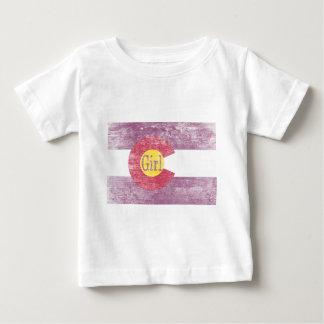 ColoradoGPD T Shirt
