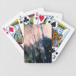 colorante baraja de cartas