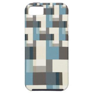 Colorations iPhone SE/5/5s Case