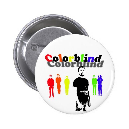 Colorblind Button