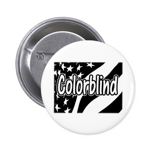 Colorblind Pins