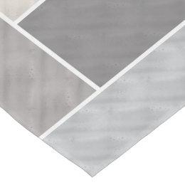 ColorBlock Mondrian Medium Table Runner