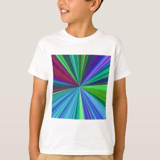 Colorburst T-Shirt