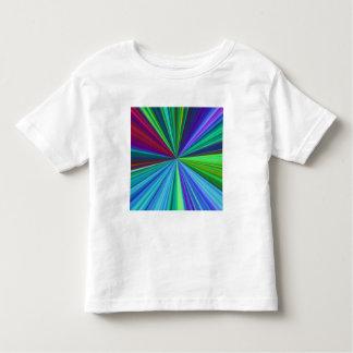 Colorburst Toddler T-shirt