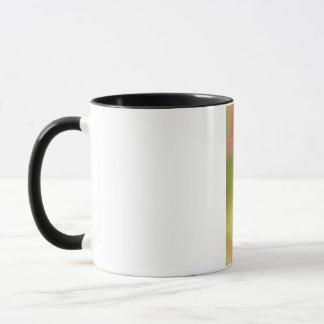 colorbush mug