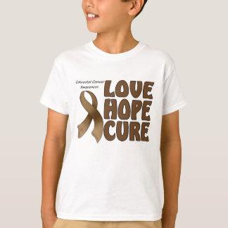 Colorectal Cancer Awareeness T-Shirt