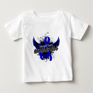 Colorectal Cancer Awareness 16 Shirts
