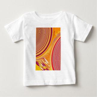 Colored ARCS T Shirts