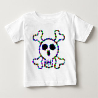 Misfits Skull Kids Baby Clothing Apparel Zazzle