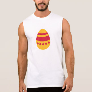 Colored Easter eggs Tee Shirts