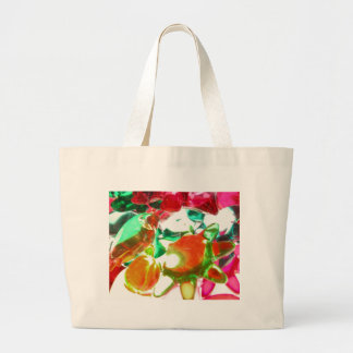 Colored Lights Bag