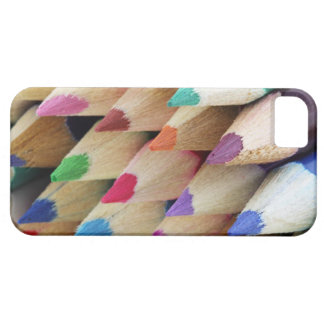 Colored Pencils ~ iPhone Case