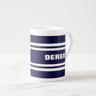 Colored Personalized Mugs