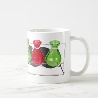 ColoredBeakersStand103013.png Coffee Mug