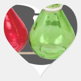 ColoredBeakersStand103013.png Heart Sticker